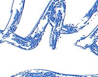 LAZY COCO logo