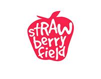 Logo design for RAW kitchen