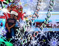 Felíz_Navidad_2015
