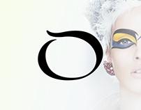Brand identity - Stationary