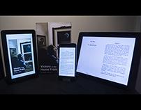 E-Book Conversions