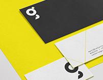 Valeria Granillo - Branding, Web Design and Development