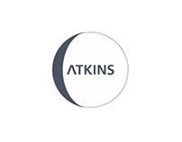 Atkins Innovation and Technology