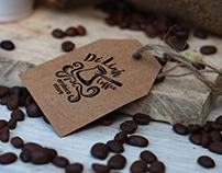 Di Linh Coffee