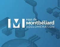MontBéliard-Signalétique