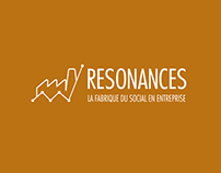 Logo Resonances