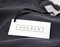 Bogdar