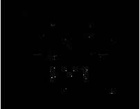Welsk - Typeface