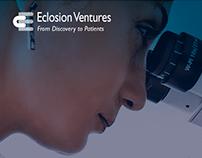 eclosionventures.com