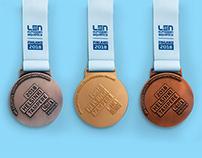 European Junior Aquatics Championships 2018