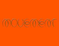 Movement Regular – Release December 31st, 2018
