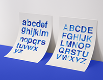 Helveticaligráfica