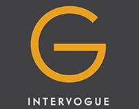 INTERVOGUE: A Historical Revival