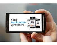 Mobile Application Design and Development