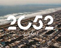 2052 Surfers