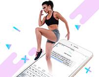 SMS Partner :: Illustrations