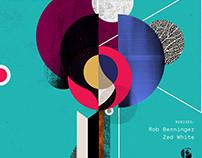 Cover Designs 2018