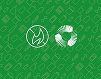 Forbrugerorienteret design for Aalborg Forsyning