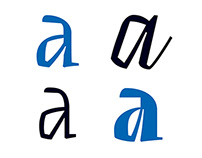 Sincopa Font (CDT project)