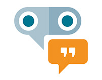 Oracle Chatbot icon