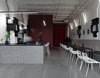 Filtr Coffeeshop