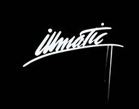 Illmatic.