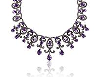 Silver Union Jewellery AW14