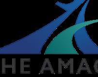 AMAC Promoting Diversity