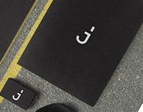 GJI - Personal Branding
