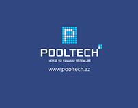 Pooltech.az