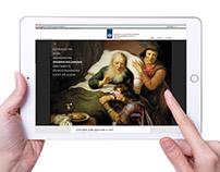 App - Rijksdienst voor het Cultureel Erfgoed