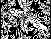 Velvet Art 3