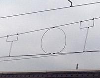 TOT (2016)