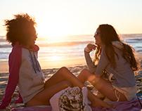Enjoy Every Sunset