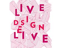 International Design Competition-Poster Design