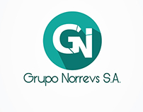 Grupo Norrevs S.A.