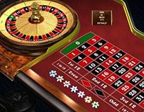 Простое интернет казино live casino - казино в прямом эфире с реальными дилерами
