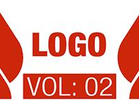 LOGO VOL: 02