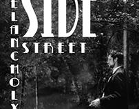 Fotonovela - Side Street Melancholy