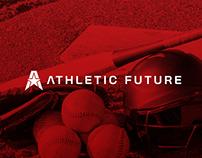Athletic Future | Branding
