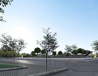 edirne bahçesi