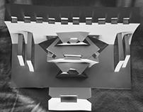 Taller de Composición 1 - Simulacro