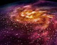 Galaxies and Black Holes