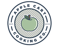 Apple Cart Cooking Co.