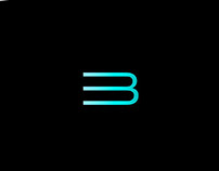 Logotype | BlogMe