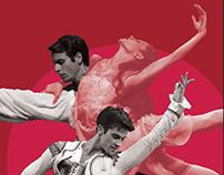 Maestri Amori Capolavori - Teatro alla Scala 2016/2017