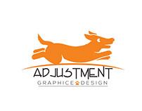 https://creativemarket.com/tahid/2869828-Dog-Logo