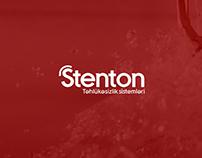 STENTON Safety Systems