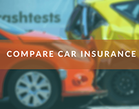 The Whys and Hows of Comparing Car Insurance Rates