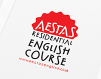 Aestas Residential English Course